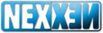 Nexxen